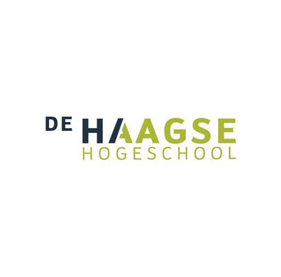 Projectinitiatie Speerpunt Technologie en Gezondheid – 2013 (Den Haag)