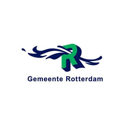 Ontwikkeling digitaal WMO loket – 2011 – 2012 (Rotterdam)