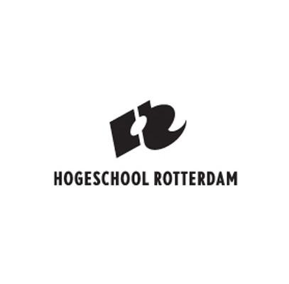 Advies voor rendementsverhoging – 2011 (Rotterdam)