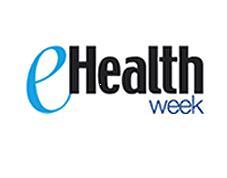 E Health week Budapest