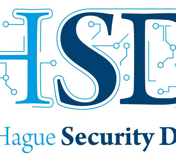 Onderwijsvernieuwing cybersecurity – 2016 (Den Haag)
